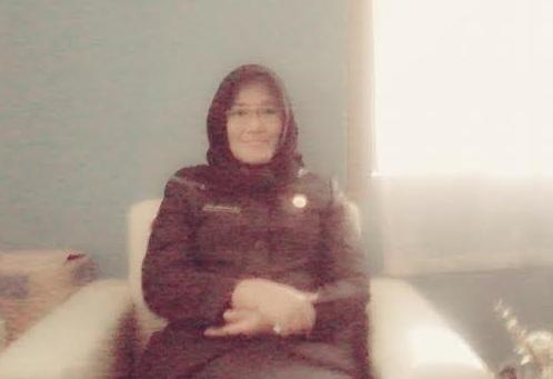 AJI Bandar Lampung Minta Gubernur Ridho Beri Sanksi Arinal Djunaidi