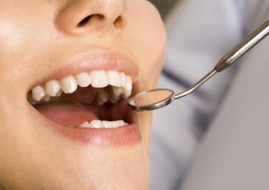 Penyakit Berbahaya Ini Bisa Datang Jika Tak Menjaga Kebersihan Gigi dan Mulut