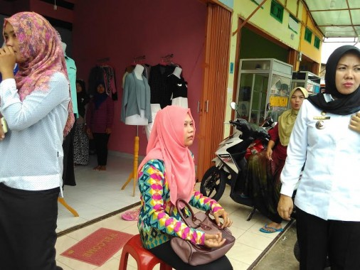 Gubernur Lampung: Ubah Money Follow Function Jadi Money Follow Priority