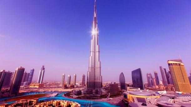 Pengemis di Dubai Kumpulkan Dana Hingga Rp 1 Miliar Per Bulan