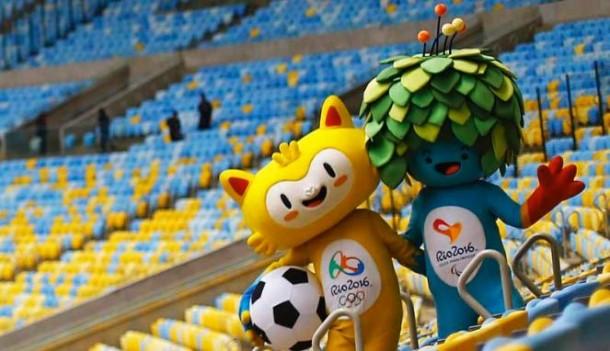 Ancaman ISIS di Ajang Olimpiade 2016 Brasil Kian Nyata