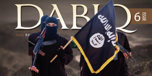 ISIS Serukan Anggotanya Agar Membunuh Ulama Islam di Inggris