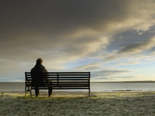 Mengapa Orang Pintar Lebih Suka Menyendiri?