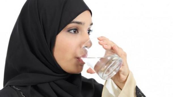 Mengenal Jenis-jenis Dehidrasi dan Cara Mengatasinya