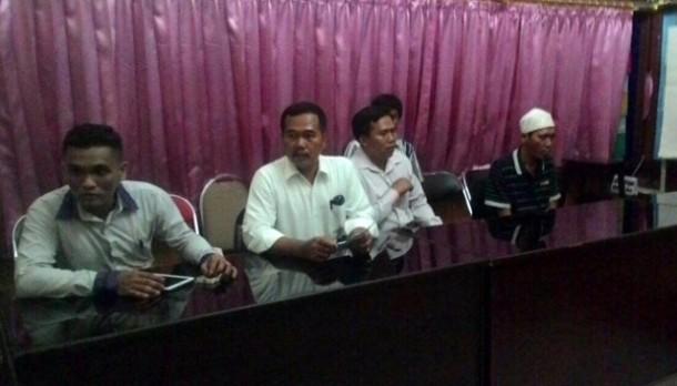 Satu Anggota Inti Kelompok Santoso Tewas Ditembak Satgas Tinombala