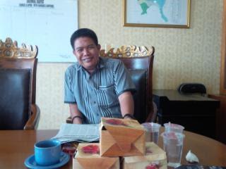 Dukung Islah, DPC PPP Bandar Lampung Siap Hadiri Muktamar Pondok Gede
