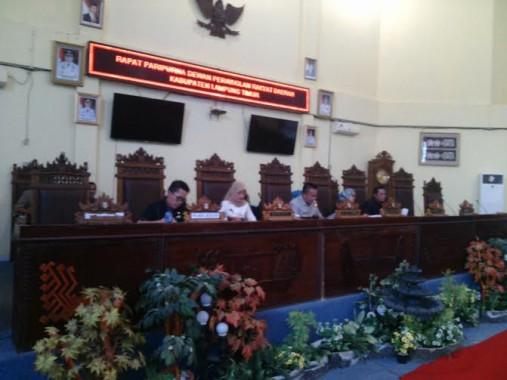 KBM Kota Metro Berkomitmen Bantu Pemeritah Majukan Daerah