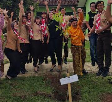 Empat Kabupaten di Lampung Berbeda Cara Semarakkan Hari Kartini