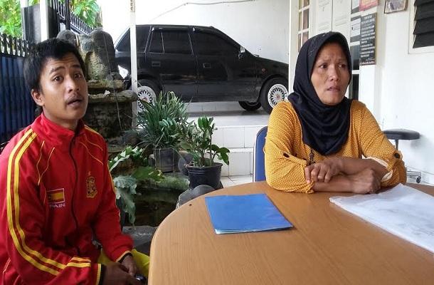 Keluarga Dihina Prilly, Ini kata Aliando Syarief