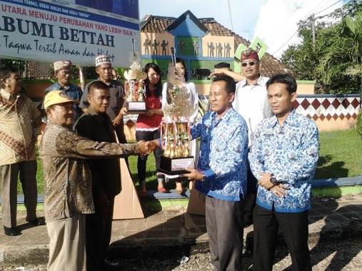 Adera Siap Gebrak Panggung Graffiti Season 9 SMAN 4 Bandar Lampung