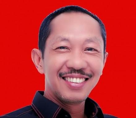 Dua Tersangka Pencabulan Iming-Iming Rayuan dan Uang di Bandar Lampung Diringkus
