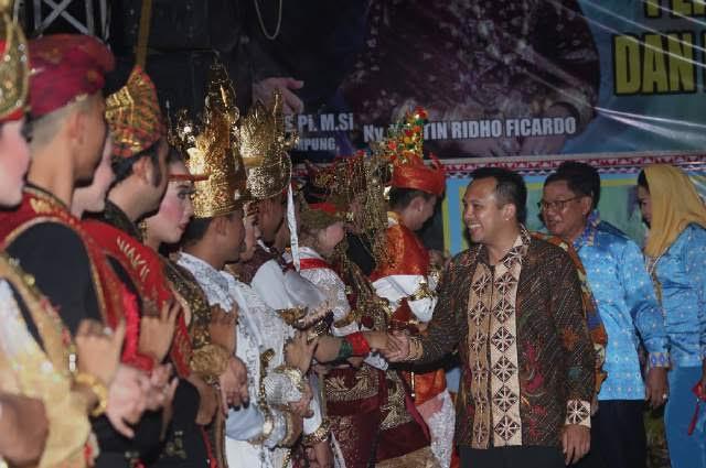 Abu Bakar Baasyir Dipindah ke LP Gunung Sindur Bogor, Keluarga Tak Diberi Tahu