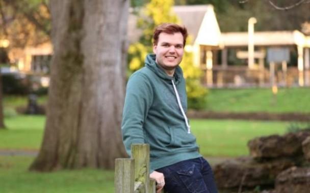Seperti Amoeba, Remaja Asal Inggris Ini Mengaku Aseksual