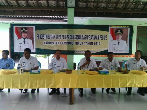 Uncu Putry, Model Lampung Juara Akting Nasional