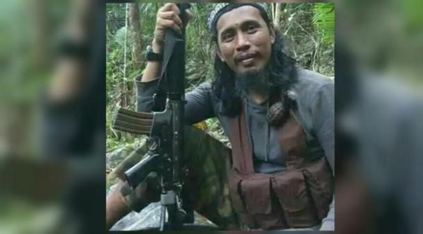 Terpecah Jadi Tiga Kelompok, Anggota Santoso Tinggal 29 Orang