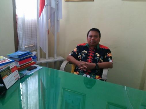 Dikpora Lampung Timur Dukung Penuh Wacana SMA/SMK Gratis