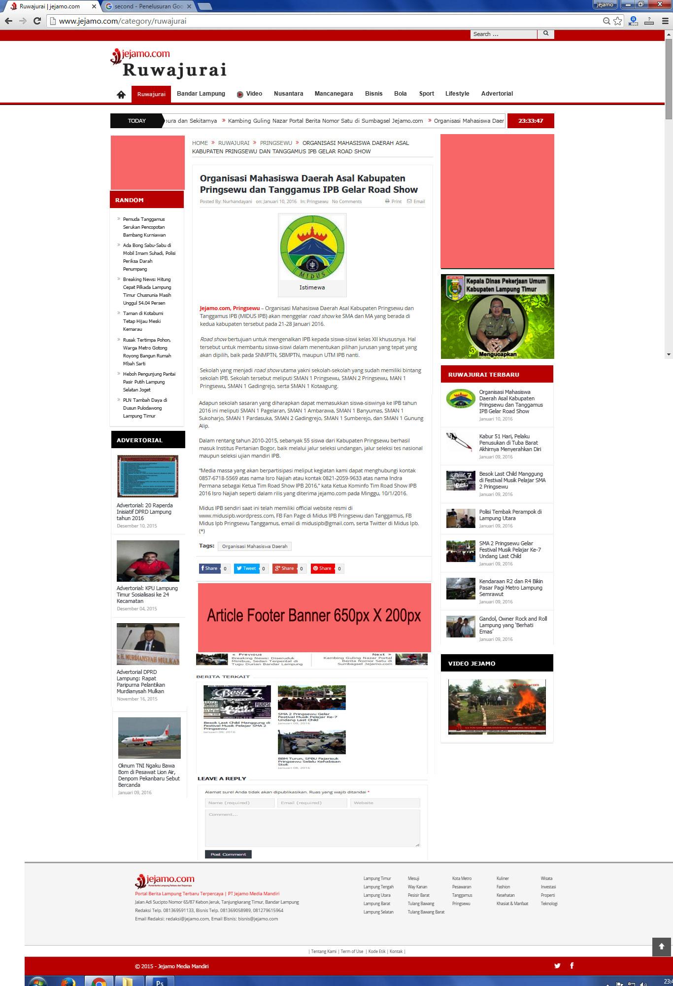Slot-Iklan-Banner-Artikel
