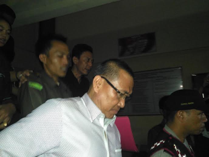 Berita Duka, Mantan Imam Masjid Istiqlal Ali Mustafa Ya'qub Wafat