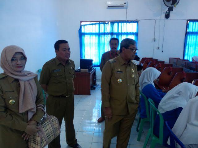 Tiap Bulan RSUDAM Lampung Ajukan Klaim ke BPJS Rp10 Miliar