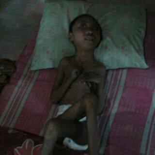 Pemkab Lampung Timur Serahkan SPPT PBB-P2 ke 3 Kecamatan