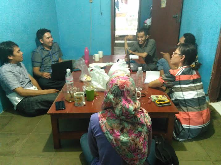 Ketua AJI Indonesia Dijadwalkan Hadiri Konferensi AJI Bandar Lampung