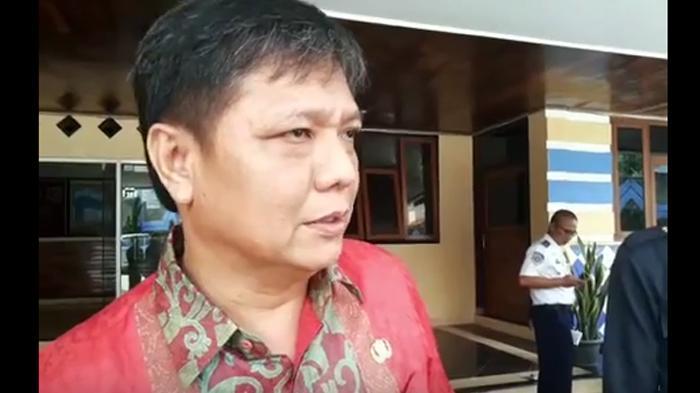 Penuhi Tuntutan Warga, Pemkab Lampung Utara Akan Panggil PT. Bumi Waras