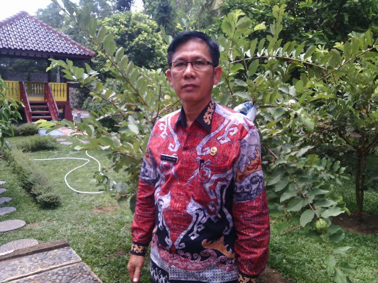 Marak Pupuk Palsu, Kadis Pertanian Lampung Timur: Benar-benar Keterlaluan!