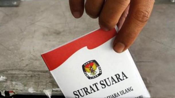 Ketua Fraksi Gerindra DPRD Lampung Siap Maju Pilkada Pringsewu 2017
