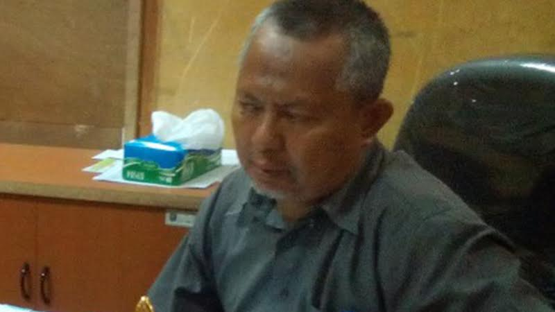 DPRD Dukung Swastanisasi Pengelolaan Parkir Kota Metro
