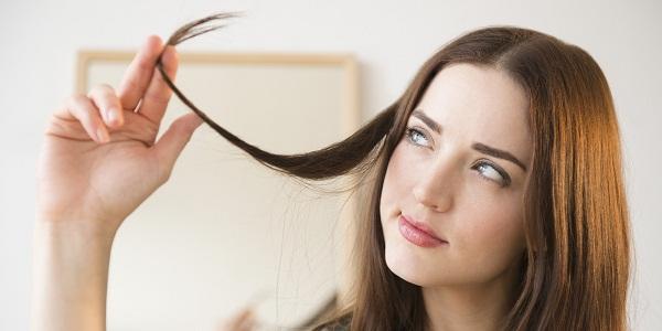 Cara Atasi Masalah Rambut dengan Biaya Murah Tanpa Efek Samping