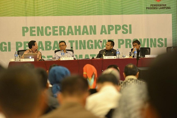 Wujudkan Kota Layak Anak, DPRD Bandar Lampung Segera Sahkan Perda Perlindungan Anak
