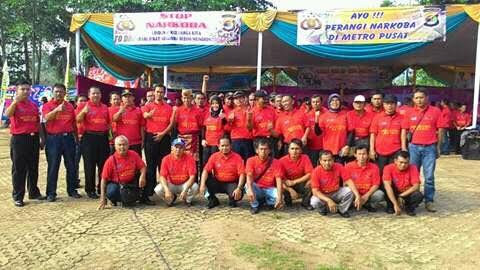 Tunjangan Sertifikasi Belum Cari, Disdik Lampung Utara Minta Ribuan Guru Sabar