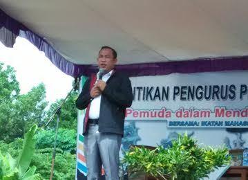 Bupati Lampung Selatan Hadiri Rakor Apkasi di Jakarta