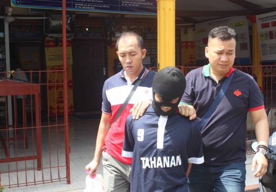 Pegawai BKKBN Lampung Outbound di Lembah Hijau