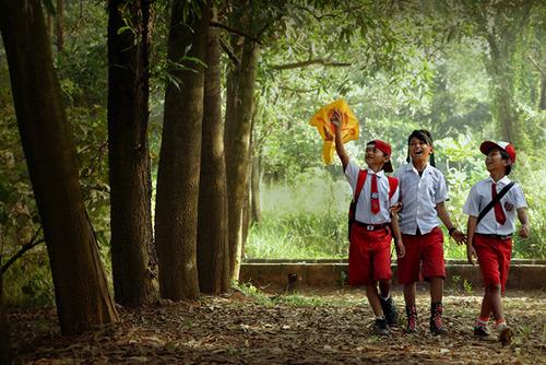 Sosiolog Universitas Lampung Hartoyo: Aktif Pantau Anak di Sekolah