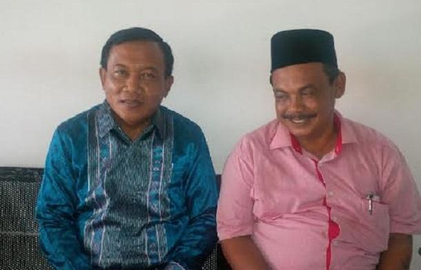 Begini Asal Mula Kabar Anggota DPRD Kota Bandar Lampung yang Diduga Dimutilasi