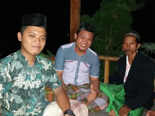 Pomal Lampung Tangkap Dua Kurir Sabu-Sabu Diduga Milik Anggota Polisi