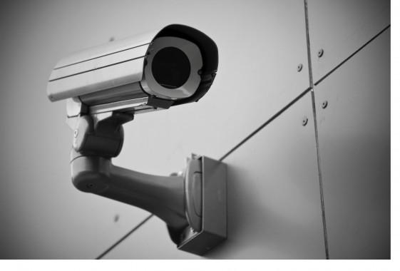 Ilustrasi. | CCTV