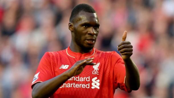 Laga Kandang Terakhir Musim Ini, Liverpool Ditahan Imbang Chelsea 1-1