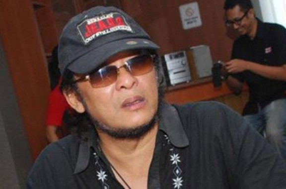 Sepuluh Ribu Satgas Antinarkoba Lampung Siap Dilantik Kapolri