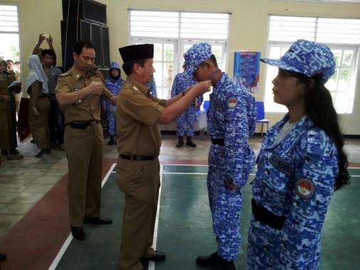 Fraksi PKS DPRD Lampung Minta Pol PP Bongkar Tempat Prostitusi PKOR Way Halim