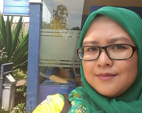 Tips Antisipasi Kejahatan Pedofil dari Psikolog Lampung Shinta Mayasari