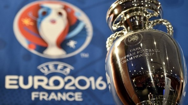 Intelijen Jerman Sebut ISIS Rencanakan Serangan pada Euro 2016