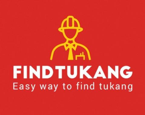 FindTukang