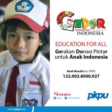 Pendidikan Islam Model Boarding School Bisa Jadi Pilihan Edukasi di Lampung