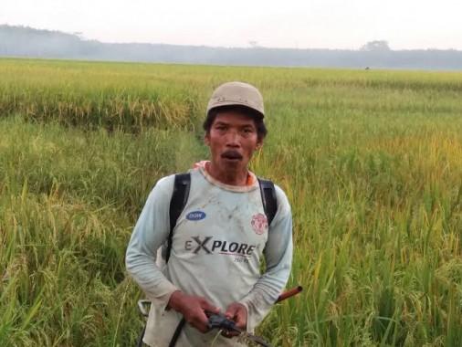 LBH Bandar Lampung Siap Dampingi Warga Sinar Gading Terkait Sengketa Tanah Bekas Kuburan Cina