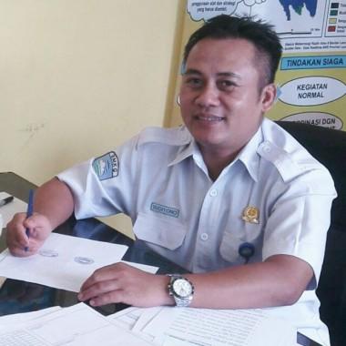 Hari Minggu Pengunjung Perpustakaan Daerah Lampung Meningkat