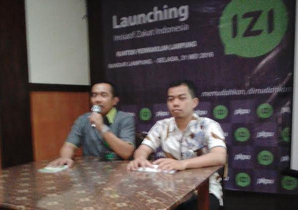 Terkait Dana Desa, Kades Lampung Timur Wajib Patuhi Perbup 2015