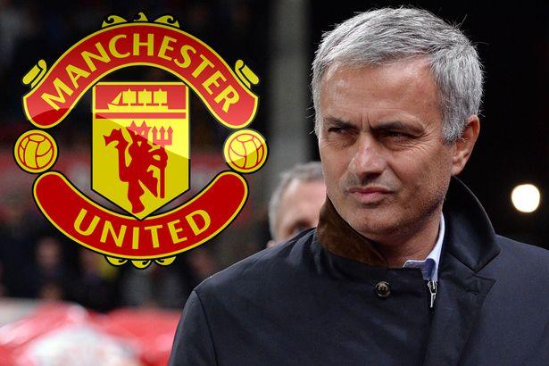 Tangani MU, Mourinho Minta Pendukung Lupakan Masa Moyes dan Van Gaal