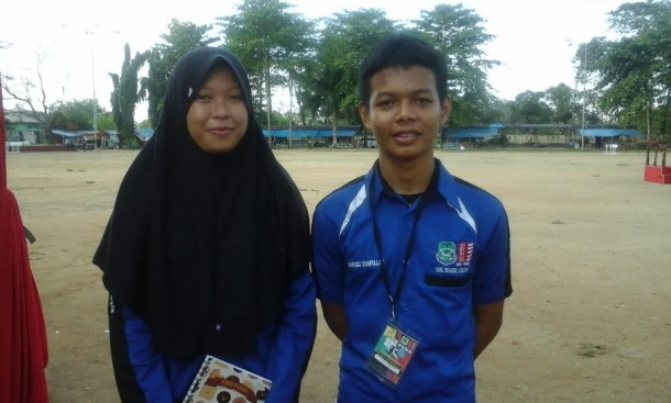 Ada Mahasiswa Bunuh Dosen, Ini Kata Psikolog Lampung Shinta Mayasari
